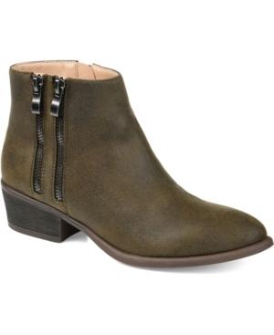 Women's Jayda Bootie Women's Shoes