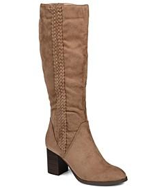 Women's Gentri Boot