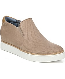 Women's If Only Slip-on Sneakers