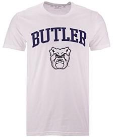 Men's Butler Bulldogs Midsize T-Shirt