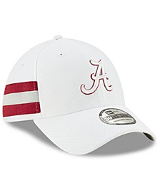 Alabama Crimson Tide Rush 39THIRTY Cap