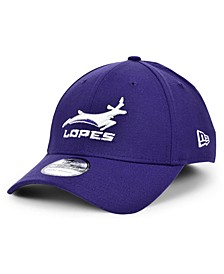 Grand Canyon University College Classic 39THIRTY Cap