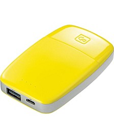 Power Bank 4000