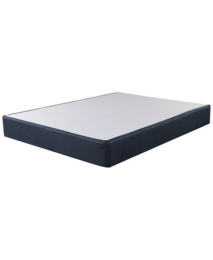"""King Koil - Luxury 9"""" Standard Profile Box Spring- Queen"""