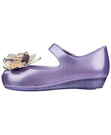 Toddler and Little Kids Girls Ultragril Fly III BB ZShoe