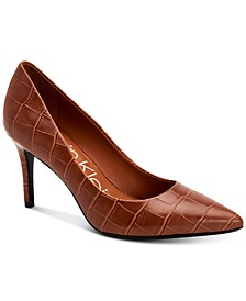 Women's Gayle Pumps