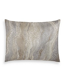 Terra King Sham, Created for Macy's