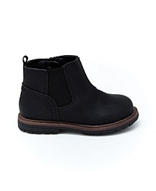Oshkosh Toddler and Little Boys Boot