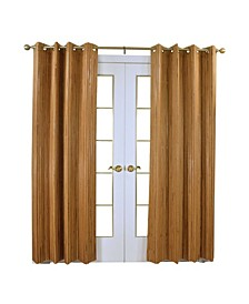 Home Fashions Unbanded Bamboo Colletion