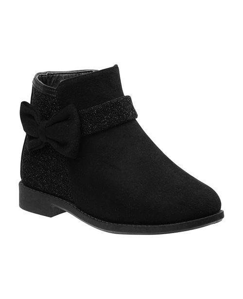 Nanette Lepore Little Girls Boots