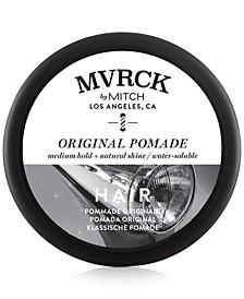 MVRCK Original Pomade, 4-oz., from PUREBEAUTY Salon & Spa