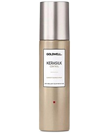 Kerasilk Control Humidity Barrier Spray, 5.1-oz., from PUREBEAUTY Salon & Spa