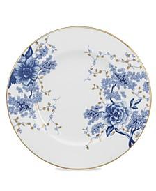 Garden Grove Salad Plate