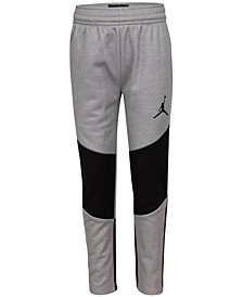 Little Boys Dri-FIT Therma Fleece Jogger Pants