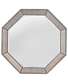 Sophia Mirror, Octagon