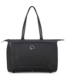 Helium DLX Weekender Bag, Created for Macy's