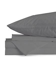 Jennifer Adams Lux Collection Twin XL Sheet Sets