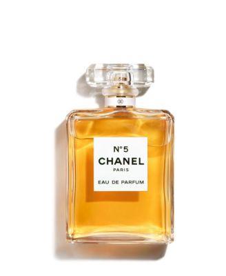 Eau de Parfum Spray, 3.4 oz