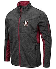 Men's Florida State Seminoles Bumblebee Jacket
