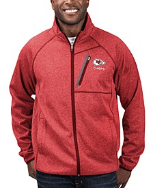 Men's Kansas City Chiefs Switchback Jacket