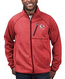 Men's Kansas City Chiefs Switchback Jacket