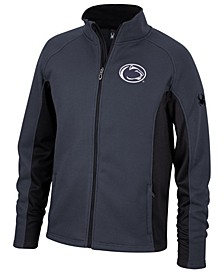 Spyder Men's Penn State Nittany Lions Constant Full-Zip Sweater Jacket