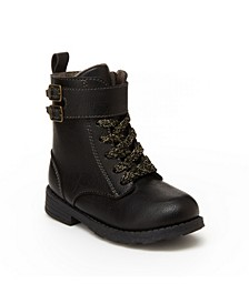 Toddler and Little Girl's Blaire2 Ankle Boot