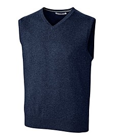 Lakemont Vest