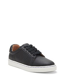 Little and Big Boys Athletic Dress Shoe