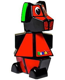 Rubik's Junior Puppy