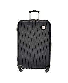 """Epic Large 28""""Check-In Luggage"""