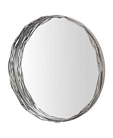 American Art Decor Decorative Wall Vanity Accent Mirror