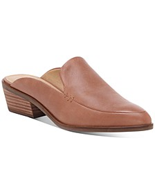 Women's Margrete Flats