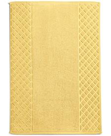 "20"" x 34"" Elite Hygro Cotton Tub Mat, Created for Macy's"