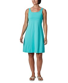 Women's PFG Active Dress