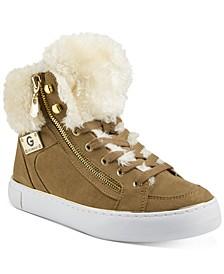 Gabbi Sneakers