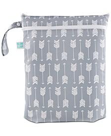 Baby Waterproof Wet/Dry Bag