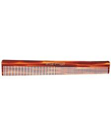 Hair Cutting Comb
