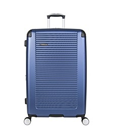 """Norwich 28"""" Hardside Check-In Spinner"""