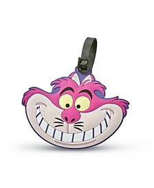 Disney by Cheshire Cat Luggage ID Tag