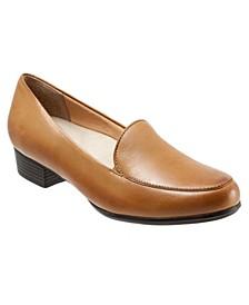 Monarch Slip On Loafer