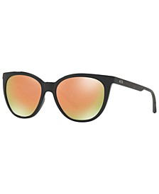 Sunglasses, AX4072SF 55