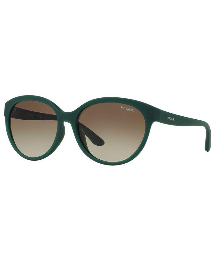 Vogue - Sunglasses, VO5017SD 57