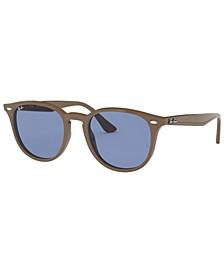 Sunglasses, RB4259 51