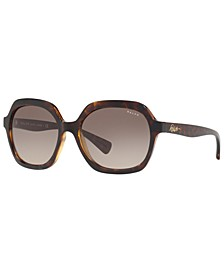 Ralph Women's Sunglasses