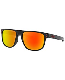 Men's Holbrook Polarized Sunglasses