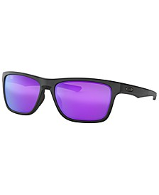 Men's Holston Sunglasses