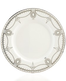 Dinnerware, Empire Pearl Salad Plate