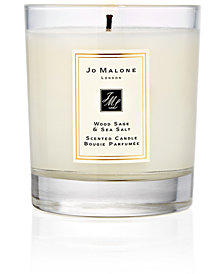 Jo Malone London Wood Sage & Sea Salt Candle, 7-oz., Created for Macy's