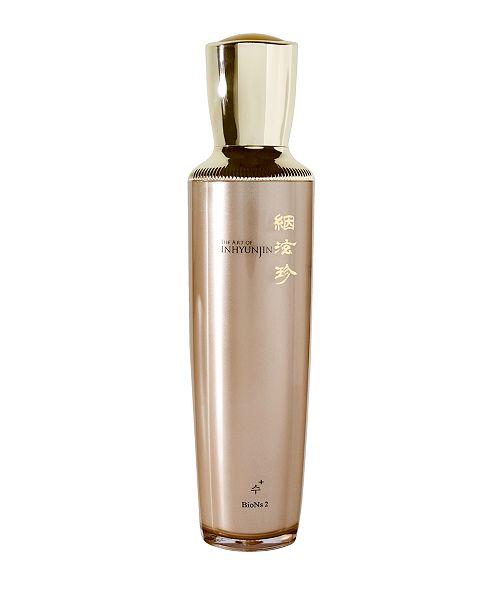 SMD Cosmetics Inhyunjin Toner Purifying Revitalizer
